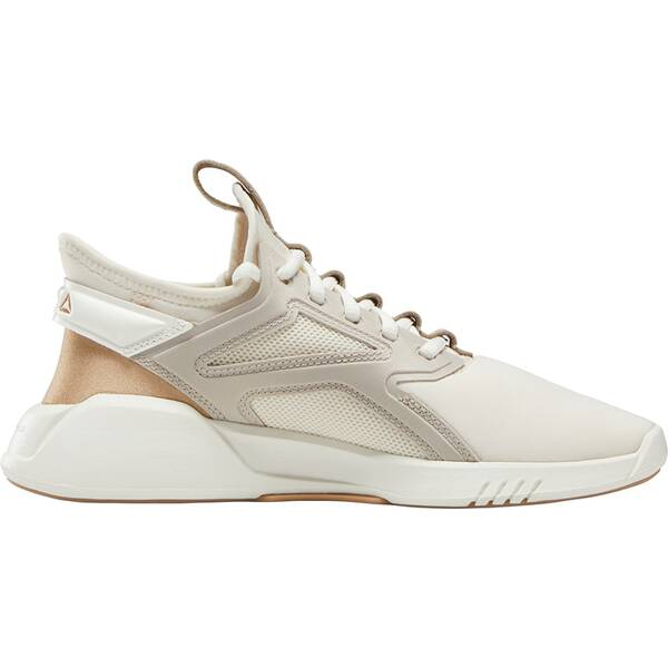 REEBOK Damen Workoutschuhe FREESTYLE MOTION LO