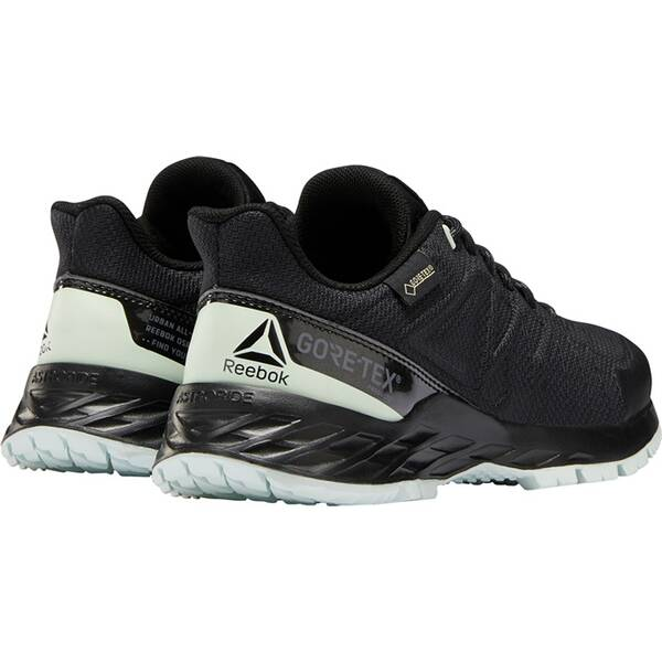 REEBOK Damen Walkingschuhe ASTRORIDE TRAIL GTX 2.0