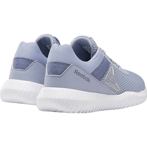 REEBOK Damen Workoutschuhe FLEXAGON ENERGY TR