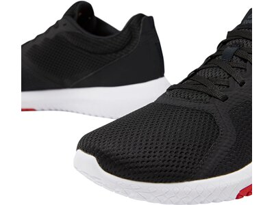 REEBOK Herren Workoutschuhe FLEXAGON FORCE Schwarz