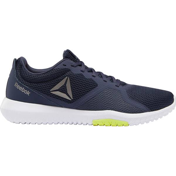 REEBOK Herren Workoutschuhe FLEXAGON FORCE