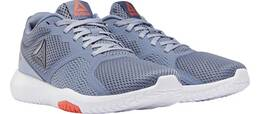 Vorschau: REEBOK Damen Workoutschuhe FLEXAGON FORCE
