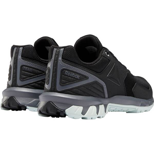REEBOK Damen Walkingschuhe RIDGERIDER TRAIL 4.0
