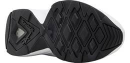 Vorschau: REEBOK Lifestyle - Schuhe Herren - Sneakers Aztrek 96 Sneaker