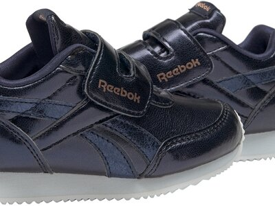 REEBOK ROYAL CLJOG 2 KC Blau