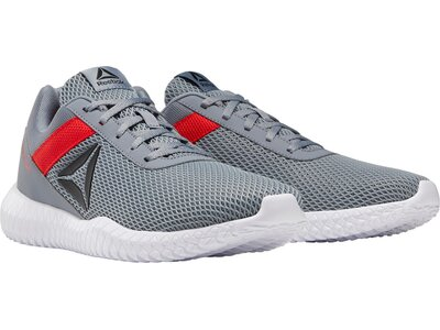 REEBOK Herren Workoutschuhe FLEXAGON ENERGY TR Grau