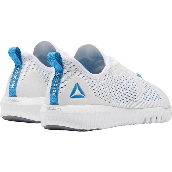 REEBOK Damen Workoutschuhe FLEXAGON