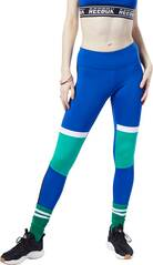 REEBOK Damen Tight Workout Ready MYT