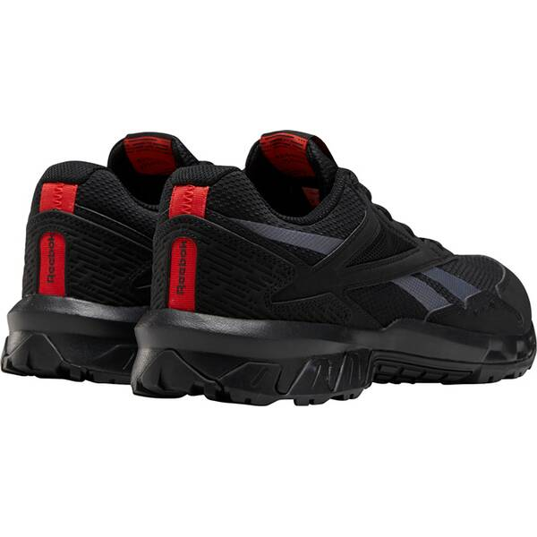 REEBOK Herren Walkingschuhe RIDGERIDER 5.0