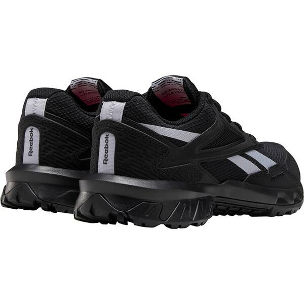 REEBOK Damen Walkingschuhe RIDGERIDER 5.0