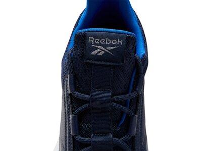 REEBOK Herren Workoutschuhe REAGO PULSE 2.0 Blau