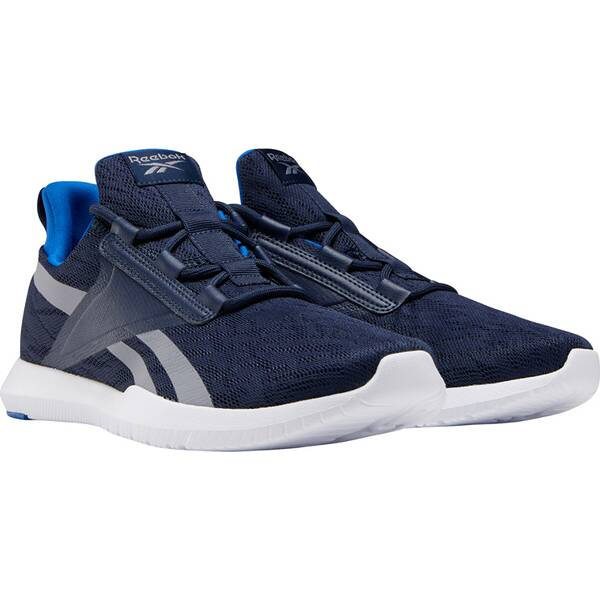 REEBOK Herren Workoutschuhe REAGO PULSE 2.0