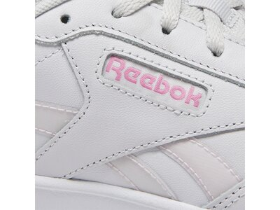 REEBOK Damen Tennisoutdoorschuhe ROYAL TECHQUE T LX Grau