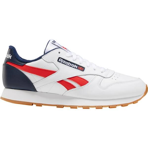 REEBOK Herren Sneaker CLASSIC LEATHER