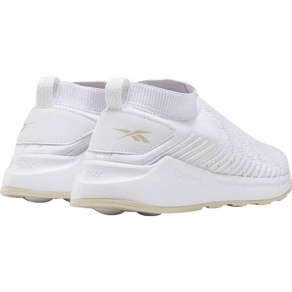 REEBOK Damen Walkingschuhe  Ever Road DMX Slip On 2