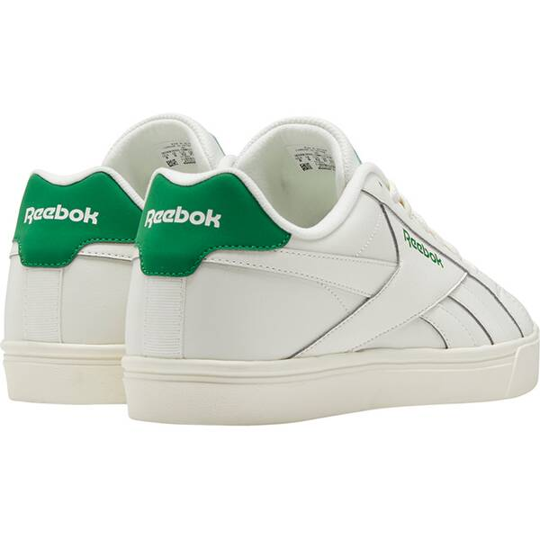 REEBOK Herren Tennisoutdoorschuhe ROYAL COMPLETE3LOW