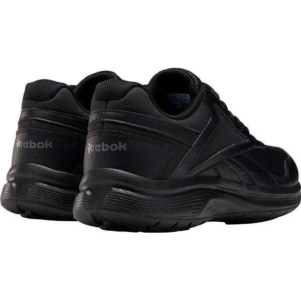 REEBOK Herren Walkingschuhe Walk Ultra 7 DMX Max