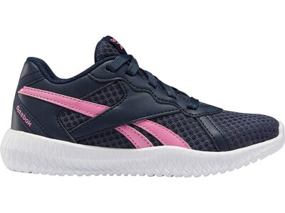 REEBOK Kinder Workoutschuhe FLEXAGON ENERGY 2.0 Schwarz
