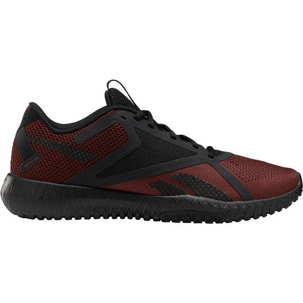 REEBOK Herren Workoutschuhe FLEXAGON FORCE 2.0