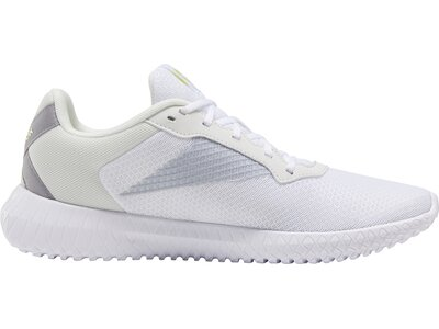 REEBOK Damen Workoutschuhe FLEXAGON ENERGY TR 2.0 Silber