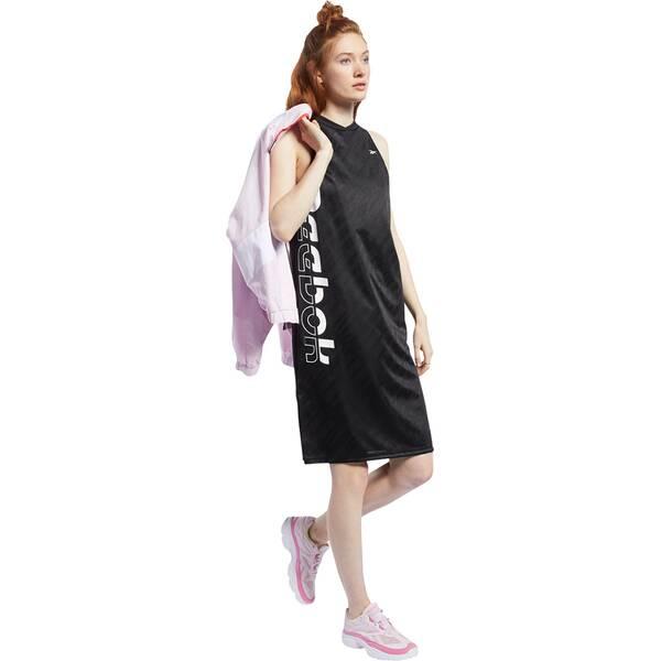 REEBOK Damen Kleid WOR MYT