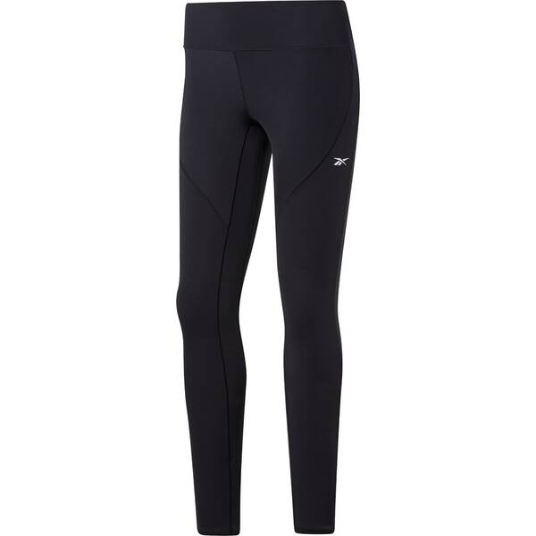 REEBOK Damen Tight Lux Perform