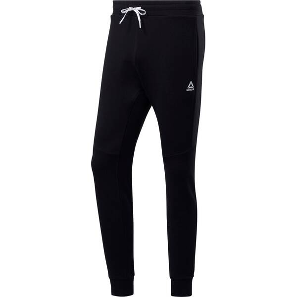 REEBOK Herren Jogginghose ESSENTIALS LINEAR LOGO