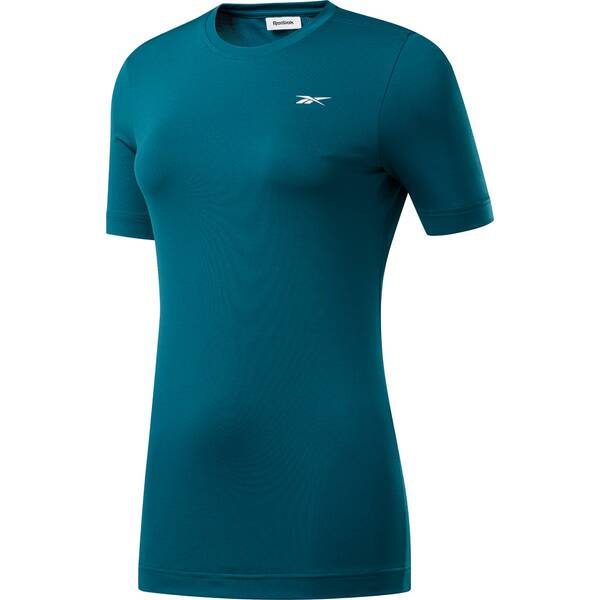 REEBOK Damen T-Shirt Workout Ready Supremium