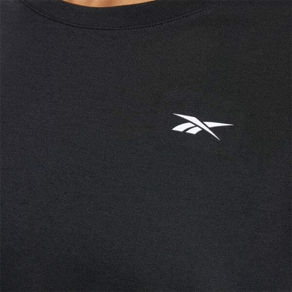 REEBOK Damen Shirt WOR SUPREMIUM DETAIL