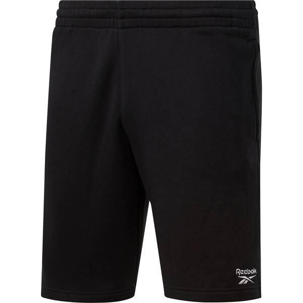 REEBOK Herren Shorts Classics Vector