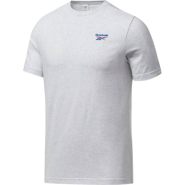 REEBOK T-Shirt Classics Small Vector