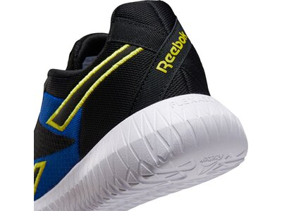 REEBOK Herren Workoutschuhe FLEXAGON ENERGY TR 2.0 Blau