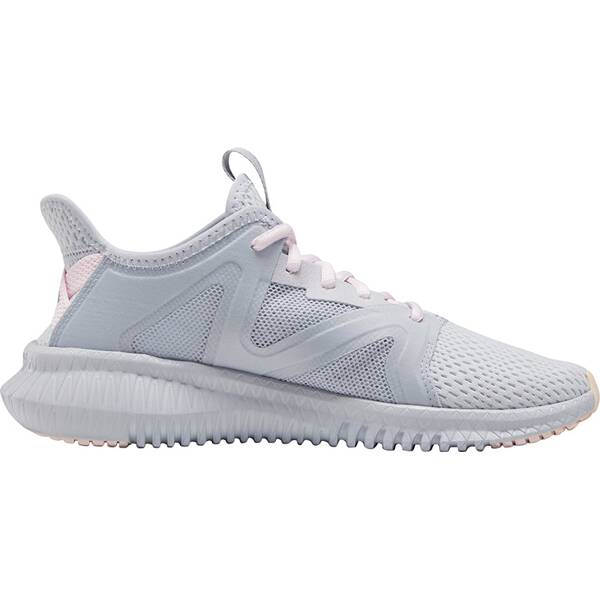 REEBOK Damen Workoutschuhe FLEXAGON 3.0