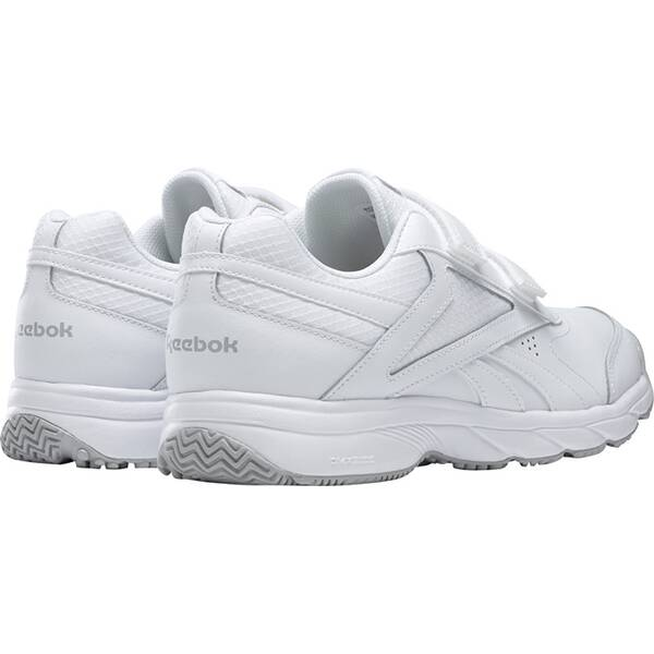 REEBOK Herren Walkingschuhe WORK N CUSHION 4.0 KC