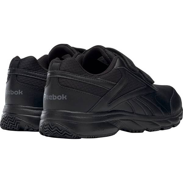 REEBOK Damen Walkingschuhe WORK N CUSHION 4.0 KC