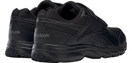 Vorschau: REEBOK Damen Walkingschuhe WORK N CUSHION 4.0 KC