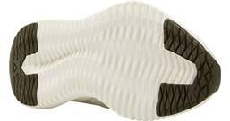Vorschau: REEBOK Lifestyle - Schuhe Damen - Sneakers Flexagon 3.0 Damen