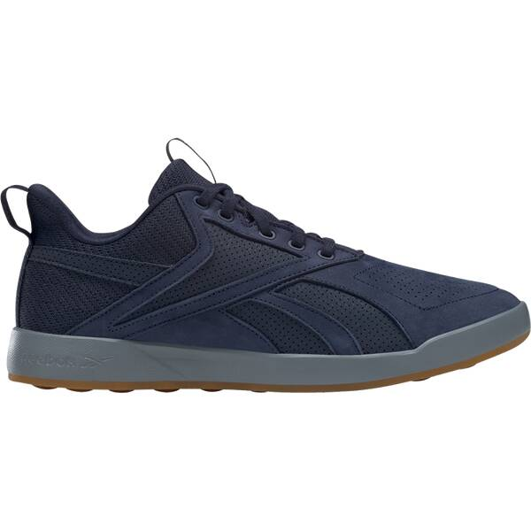 REEBOK Herren Walkingschuhe Ever Road DMX 3.0 LTHR
