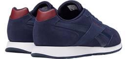 Vorschau: REEBOK Lifestyle - Schuhe Herren - Sneakers Royal Glide