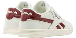 Vorschau: REEBOK Lifestyle - Schuhe Herren - Sneakers Royal Techque T LX Low Beige