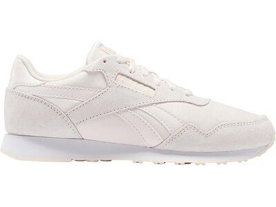 REEBOK Lifestyle - Schuhe Damen - Sneakers Royal Ultra Damen Grau