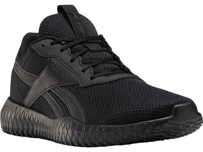 REEBOK Damen Workoutschuhe FLEXAGON ENERGY TR 2.0 Schwarz
