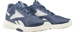 Vorschau: REEBOK Damen Workoutschuhe REEBOK FLEXAGON FORCE 2.0