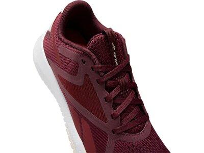 REEBOK Damen Workoutschuhe FLEXAGON FORCE 2.0 Pink