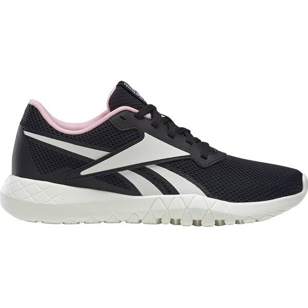 REEBOK Damen Trainingsschuh FLEXAGON ENERGY TR 3.0 MT
