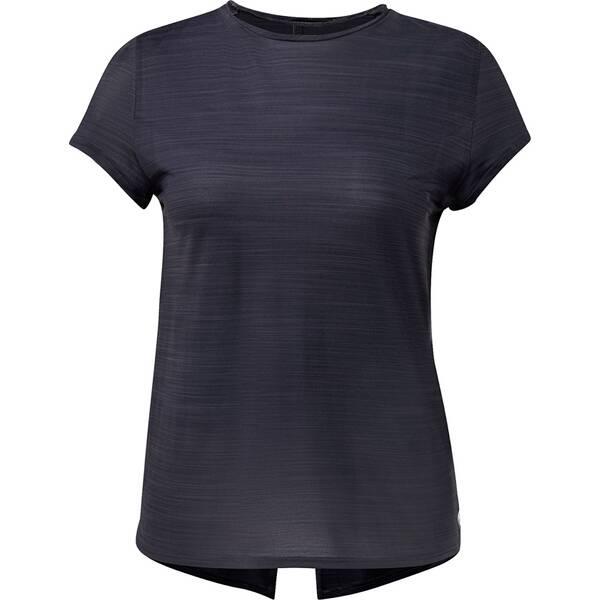REEBOK Damen T-Shirt Workout Ready ACTIVCHILL