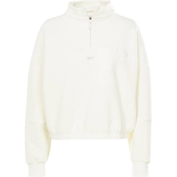 REEBOK Damen Sweatshirt Fashion