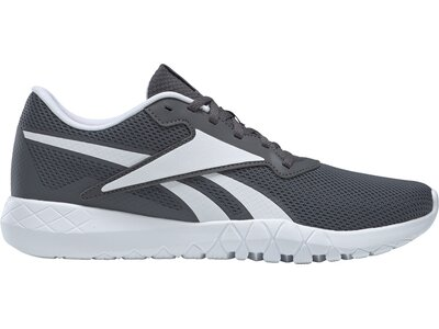REEBOK Herren Trainingsschuh FLEXAGON ENERGY TR 3.0 MT Grau