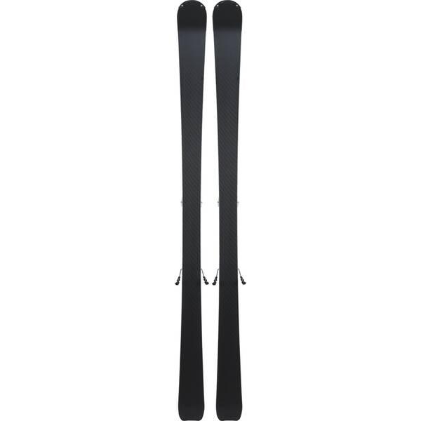VÖLKL Ski RTM 73
