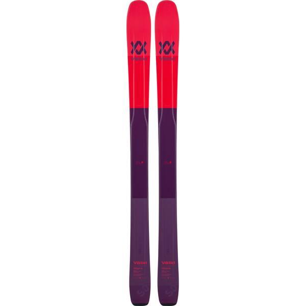 VÖLKL Ski 90EIGHT W FLAT